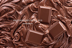 Melted Chocolate Background (larus photography) Tags: brown macro broken horizontal dessert chocolate hotchocolate snack backgrounds swirl block chocolatedipped candybar liquid chocolatesauce milkchocolate cocoapowder darkchocolate meltedchocolate sweetfood unhealthyeating squareshape