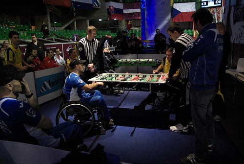 WorldCup2013_Disabled_R.To_0011