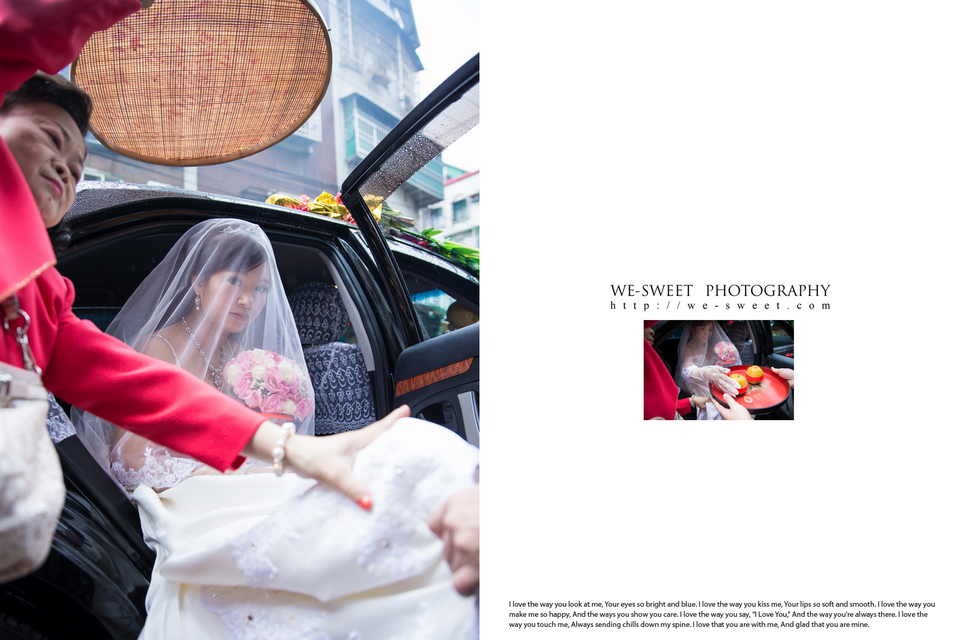 台北桃園婚禮記錄-038.jpg