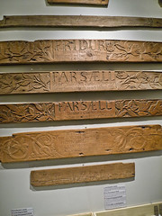 Skógasafn Folk Museum 9 (Grete Howard) Tags: museum iceland folkmuseum skogar turfhouses