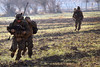 Movement Under Fire (United States Marine Corps Official Page) Tags: afghannationalarmy ana afghannationalsecurityforces ansf operationnewhope kajaki regimentalcombatteam7 rct7 marineexpeditionaryforceforward imeffwd regionalcommandsouthwest rcsw northatlantictreatyorganization nato operationenduringfreedom oef marines afghanistan marinecorps usmc military weapons cover fire enemyfire field run contact campleatherneck af
