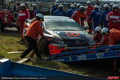 DIS-CTSCC-Race-2013215