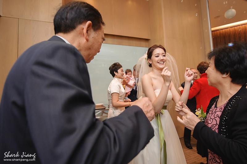 北投麗禧酒店,婚攝,W hotel,婚攝鯊魚,婚禮紀錄,婚禮攝影,2012.12.22_blog-0098