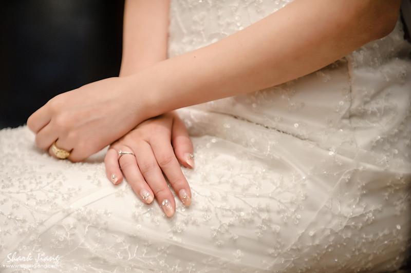 婚攝,頂鮮101,婚攝鯊魚,婚禮紀錄,婚禮攝影,2012.12.23.blog-0083