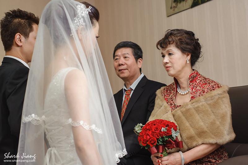 婚攝,頂鮮101,婚攝鯊魚,婚禮紀錄,婚禮攝影,2012.12.23.blog-0053
