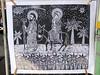 Feira de São Cristóvão - Centro Luiz Gonzaga de Tradições Nordestinas (Jonas de Carvalho) Tags: riodejaneiro nordeste forró sãocristóvão luizgonzaga feiradesãocristóvão centroluizgonzagadetradiçõesnordestinas paraíbas paraibada