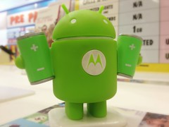 green shopping doll centre adelaide android 4s iphone... (Photo: Theen ... on Flickr)