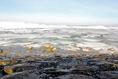 IMG_0654 (tinehendriks) Tags: friesland hindeloopen 2012 kruiendijs