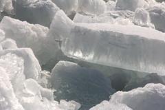 IMG_0715 (tinehendriks) Tags: friesland hindeloopen 2012 kruiendijs