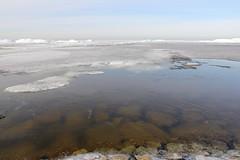 IMG_0644 (tinehendriks) Tags: friesland hindeloopen 2012 kruiendijs