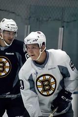 Jack Becker (Odie M) Tags: boston wilmington ristucciamemorialarena bostonbruins developmentcamp rookies 2016developmentcamp nhl hockey icehockey teamsport sport jackbecker