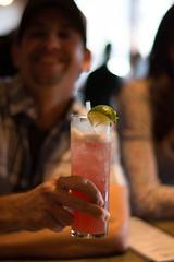 DSC_0045-2.jpg (Jorge A. Martinez Photography) Tags: gulp restaurant bar friends family westlosangeles event photography drinks happyhour wine beer food