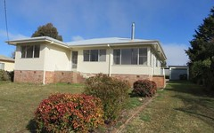 40 West Avenue, Glen Innes NSW