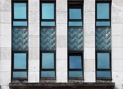 Granby-St--Art-Deco-detailing---030816 (chrisdpyrah) Tags: leicester artdeco granbyst architecture pattern urban zigzag
