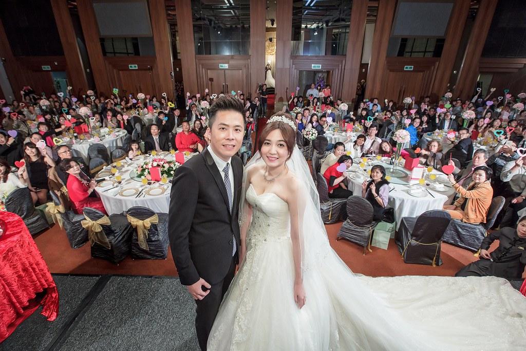 084台北香格里拉飯店婚攝