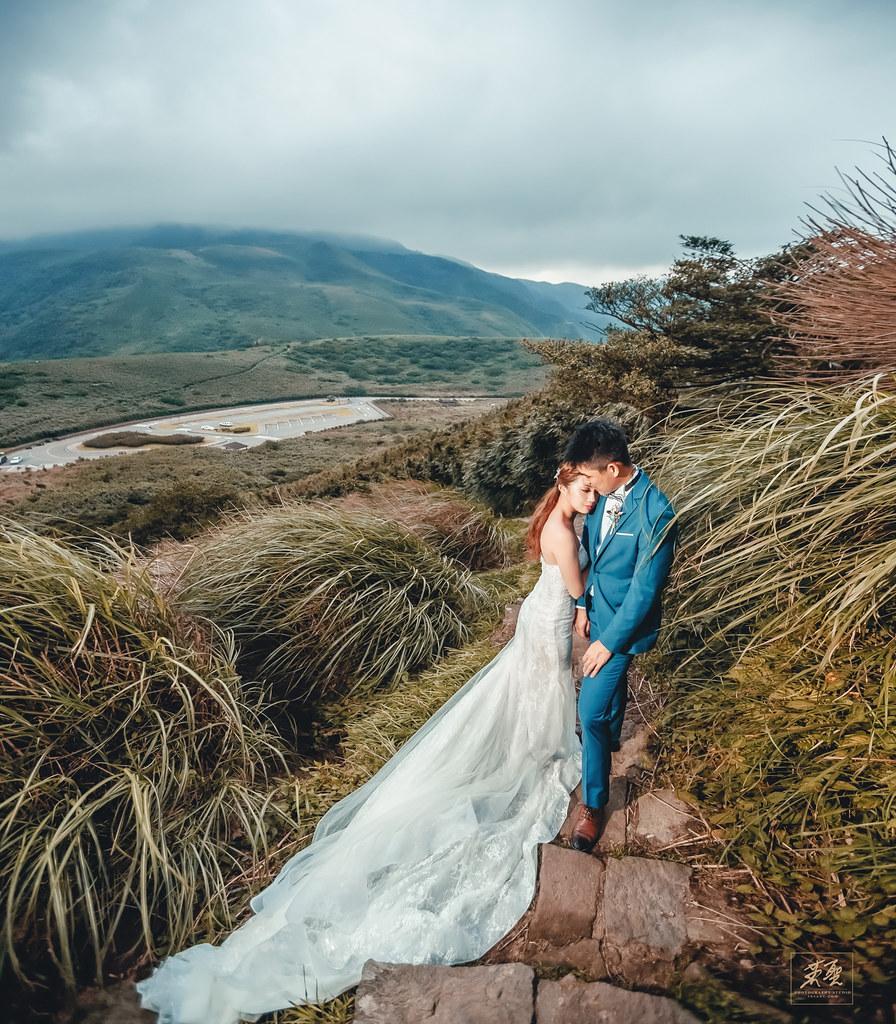 婚攝英聖-婚禮記錄-婚紗攝影-28786545333 8781dfe20c b
