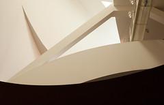 Bilbao (Tom Holub) Tags: bilbao guggenheim spain unicon18