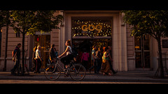 (moodbase) Tags: primelens streetscenes sony 1x epicphotography cinemaphotography special people art documentary sun light interesting cinematicphotography motion cinematography photo border