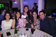 Eleno festeja en grande (Sociales El Heraldo de Saltillo) Tags: festejo musica amigos famila elheraldodesaltillo saltillo méxico party fiesta cumpleaños salon