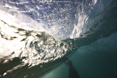 IMG_4101 copy (Aaron Lynton) Tags: makena big beach wave waves barrel bigbeach lyntonproductions canon 7d 580exii hawaii