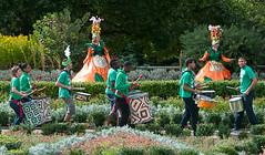 Sunken Garden (McTumshie) Tags: hornimanbrazil 20160904 hornimancarnival hornimanmuseum london mandingaarts southlondonsamba carnival costumes dance dancing england unitedkingdom londonist