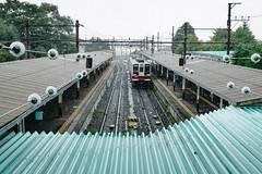 DSCF5439.jpg (Danny wang 911) Tags: japan  nikko fujifilm xt1 traverl traveler railway