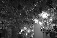Light flowers #bw #shooting #streetphotography #light #lamp (filipposartore) Tags: bw shooting streetphotography light lamp