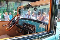 1929 - Buick Master Six - 88-00-TR -21 (Oldtimers en Fotografie) Tags: oldtimersfotografie fransverschuren fotograaffransverschuren oldcars oldtimers classiccars