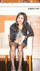 Bollywood Actress SALIYA Hot Photos Set-1 (22)