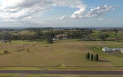 8 Crawford Creek Place, Razorback NSW