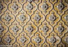 O  P  U  L  E  N  C  E   #ChowmahallaPalace #DurbarHall #LookUp #Ceiling #Structure #Beauty #AsafJahi #AsafJahiDynasty #Nizam #Architecture #MughalArchitecture #InteriorDesign #Chandeliers #India #IndianSummer #Hyderabad #Hyderabadi #MyHyderabadMyI (Sarwat Baig) Tags: life structure love chowmahallapalace hyderabaddiaries lookup durbarhall hyderabadi indiansummer hyderabad asafjahi india butterflybaig butterflybaigphotography wanderlust nizam interiordesign india2016 architecture adventure traveldiaries chandeliers beauty travel travelphotographer myhyderabadmyindia asafjahidynasty ceiling mughalarchitecture travelindia