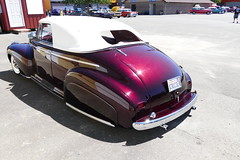 1941 Chevrolet Special DeLuxe (bballchico) Tags: 1941 chevrolet specialdeluxe carsontop mildcustom goodguys goodguyspacificnwnationals carshow