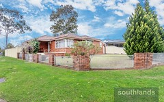 134 Evan Street, South Penrith NSW