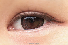 IMG_5656.jpg (ina070) Tags: 6d canon canon6d eye eyes macro peple