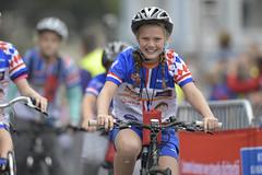 fe1609180166 (Alpe d'HuZes) Tags: action children kids kinderen kwf kerkrade limburg nederland nld