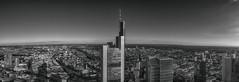 Frankfurt Pano | Main Tower (flepsomat) Tags: frankfurt main tower city urban panorama skyscraper