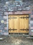 Doors Barnsley (winderjoineryuk) Tags: gates barnsley hardwood softwood bespoke carpentry sash windows joinery staircases wardrobes doors