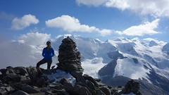 DSC03968 (mariosbm) Tags: suiza 2016 bernina septiembre monte sankt moritz