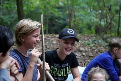 EB3C7938.JPG (commissieweekenden) Tags: commissieweekenden kinderen najaarsweekend scouting kampvuur plezier eten sport spelen