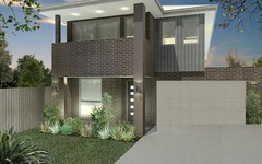 Lot 1154 Emerald Hills Estate, Leppington NSW