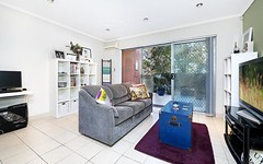 17/28 Marlborough Road, Homebush West NSW