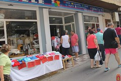 "Ferias y Fiestas 20126 • <a style=""font-size:0.8em;"" href=""http://www.flickr.com/photos/104715209@N08/29840511956/"" target=""_blank"">View on Flickr</a>"