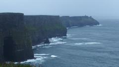 P1010905 (J. Prat) Tags: moher cliffs acantilados