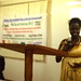 "• <a style=""font-size:0.8em;"" href=""http://www.flickr.com/photos/51128861@N03/8076468952/"" target=""_blank"">View on Flickr</a>"