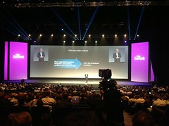 Citrix led sales motions #CitrixSummit