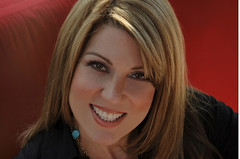 "Maria Marin • <a style=""font-size:0.8em;"" href=""http://www.flickr.com/photos/88683916@N03/8091034646/"" target=""_blank"">View on Flickr</a>"