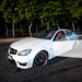 "2012 Mercedes C63 AMG-8.jpg • <a style=""font-size:0.8em;"" href=""https://www.flickr.com/photos/78941564@N03/8091182613/"" target=""_blank"">View on Flickr</a>"