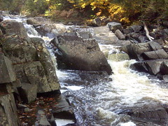 Little Wilson 078 (ems18) Tags: waterfall hiking maine piscataquis elliotsville littlewilsonstream