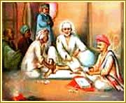 jbg-life-10 (JaiBholeGroup) Tags: india maharashtra sai shirdi saibaba nashik jbg jaibholegroup
