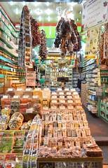 DSC_6601 (Joop Reuvecamp) Tags: spice istanbul egyptian bazaar eminn egyptische kruidenbazaar